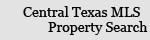 Central Texas MLS Property Search